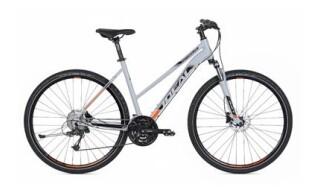 Ideal Optimus von Bike & Fun Radshop, 68723 Schwetzingen