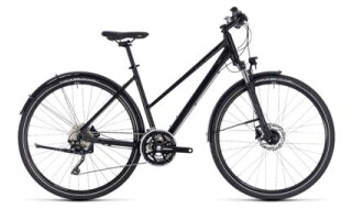 Cube Nature SL Allroad Lady von BIKE-TEAM BLÖTE, 32120 Hiddenhausen