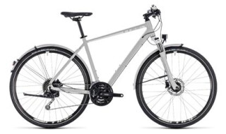 Cube Nature Pro Allroad Gents von BIKE-TEAM BLÖTE, 32120 Hiddenhausen