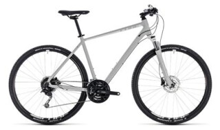 Cube Nature Pro Gents von BIKE-TEAM BLÖTE, 32120 Hiddenhausen