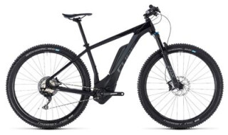 Cube Reaction Hybrid EXC 500 29 von BIKE-TEAM BLÖTE, 32120 Hiddenhausen