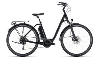 """Cube Town Hybrid 400  """" Modell 2018 """" von Zweirad Center Dieter Klein GmbH - cycle-Klein, 58095 Hagen"""