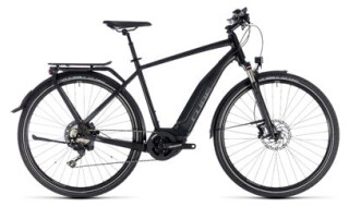 Cube Touring Hybrid EXC 500 Gents von BIKE-TEAM BLÖTE, 32120 Hiddenhausen