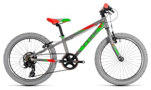 Cube Kid 200 von Bike Service Gruber, 83527 Haag in OB