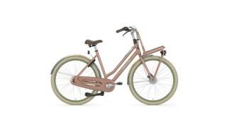 Gazelle Miss Grace von Fahrrad Center Zilles GmbH, 41751 Viersen-Dülken