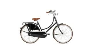 Gazelle Classic von Radhaus Cuxhaven, 27476 Cuxhaven
