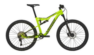 Cannondale Habit Al5 von Radsport Bomm, 46240 Bottrop