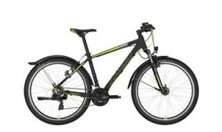 Conway MC 327 von Zweirad-Center Legewie, 42651 Solingen