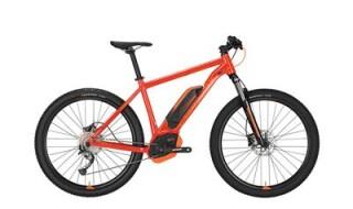 Conway eMR 227 E-MTB 27,5 Zoll Bosch 500 Wh von Der Bike Profi Fahrradladen, 34266 Niestetal ( Kassel )