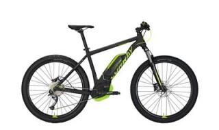Conway EMR 227 SE 500 von Rad+Tat Fahrradhandel GmbH, 59174 Kamen
