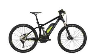 Conway Conway EMF 327 von Downhill Fahrradfachgeschäft, 32105 Bad Salzuflen