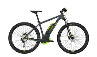 """Conway eMR 329 E-Mountainbike 29"""" Bosch CX 500 Wh von Der Bike Profi Fahrradladen, 34266 Niestetal ( Kassel )"""