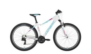 Conway MQ 327 von Vilstal-Bikes Baier, 84163 Marklkofen