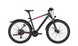 Conway MC427 von Fahrrad Wollesen, 25927 Aventoft