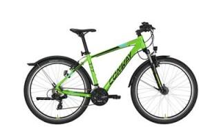 Conway MC 327 von Fahrrad Wollesen, 25927 Aventoft