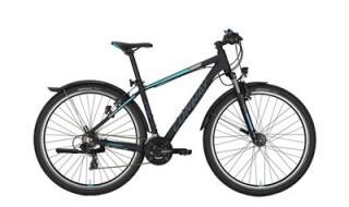 Conway MC 329 von Fahrrad Wollesen, 25927 Aventoft