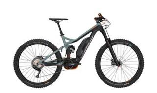 Conway Conway eWME 627 von Downhill Fahrradfachgeschäft, 32105 Bad Salzuflen