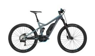 Conway Conway eWME 427 von Downhill Fahrradfachgeschäft, 32105 Bad Salzuflen