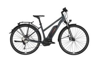 Conway ECC 300 von Rad+Tat Fahrradhandel GmbH, 59174 Kamen