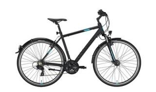 """Conway CONWAY Crossrad """"CC 300"""" Mod. 18 von Fahrrad + Service, 26817 Rhauderfehn"""