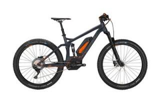 Conway eMTB 27,5 Zoll + Bosch CX 500Wh von Der Bike Profi Fahrradladen, 34266 Niestetal ( Kassel )