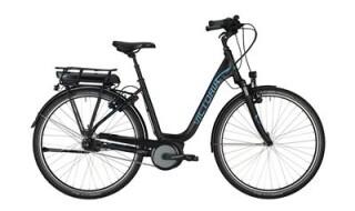 Victoria 5.8SEC von Mattheß` Bike Shop, 06901 Kemberg