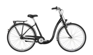 "Victoria Cityrad ""Classic 3.3"" Mod.19 von Fahrrad + Service, 26817 Rhauderfehn"