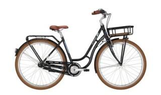 Victoria Retro 5.6 von WIECK fahrrad & zubehör, 24601 Wankendorf