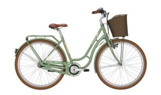 Victoria Retro 5.4 von WIECK fahrrad & zubehör, 24601 Wankendorf