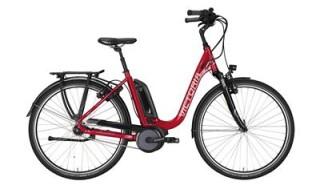 Victoria 7.5 Deep von Mattheß` Bike Shop, 06901 Kemberg