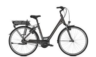 Kalkhoff Jubilee Excite B7 - 2018 von Erft Bike, 50189 Elsdorf