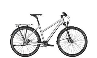 Kalkhoff Endeavour P12 von bike-bar, 70597 Stuttgart-Degerloch