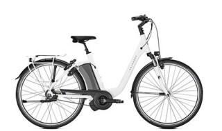 Kalkhoff Agattu Excite I8R von Zweiradfachgeschäft Hochrath, 46399 Bocholt - Holtwick