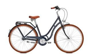 Kalkhoff City Classic 3R - 2018 von Erft Bike, 50189 Elsdorf