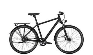 Kalkhoff Endeavour 8 - 2018 von Erft Bike, 50189 Elsdorf