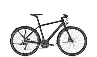 Kalkhoff Endeavour Lite - 2018 von Erft Bike, 50189 Elsdorf