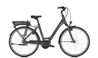 Kalkhoff Jubilee Advance B7R - 2018 von Erft Bike, 50189 Elsdorf