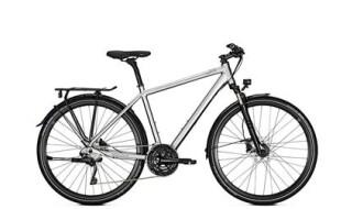 Kalkhoff Endeavour 30 - 2018 von Erft Bike, 50189 Elsdorf