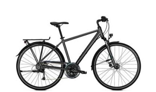Kalkhoff Voyager Pro - 2018 von Erft Bike, 50189 Elsdorf