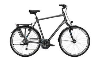 Kalkhoff Agattu XXL 27 - 2018 von Erft Bike, 50189 Elsdorf
