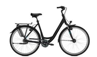 Kalkhoff Agattu XXL 8R - 2018 von Erft Bike, 50189 Elsdorf