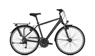 Kalkhoff Agattu 27 - 2018 von Erft Bike, 50189 Elsdorf