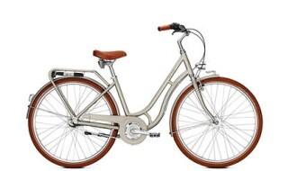 Kalkhoff City Classic 7R - 2018 von Erft Bike, 50189 Elsdorf