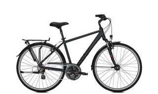 Kalkhoff Agattu 21 - 2018 von Erft Bike, 50189 Elsdorf