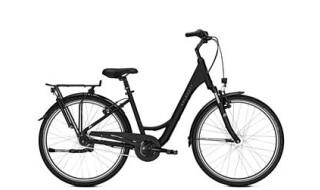 Kalkhoff Agattu 7R - 2018 von Erft Bike, 50189 Elsdorf