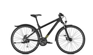 Kalkhoff Entice 24 - 2018 von Erft Bike, 50189 Elsdorf