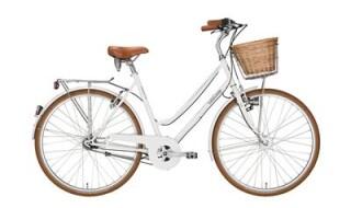 Excelsior Swan Retro von Fahrrad Meister Benny Leussink, 28832 Achim