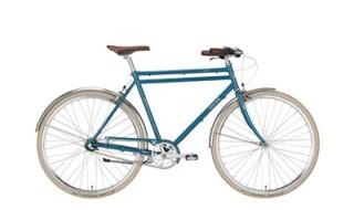 """Excelsior 28"""" Vintage von Zweirad Sandmann, 21481 Lauenburg"""