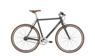 Excelsior Swagger von Fahrrad Wollesen, 25927 Aventoft