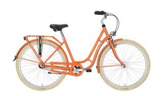 Excelsior Swan-Retro von Fahrrad Fricke, 19370 Parchim